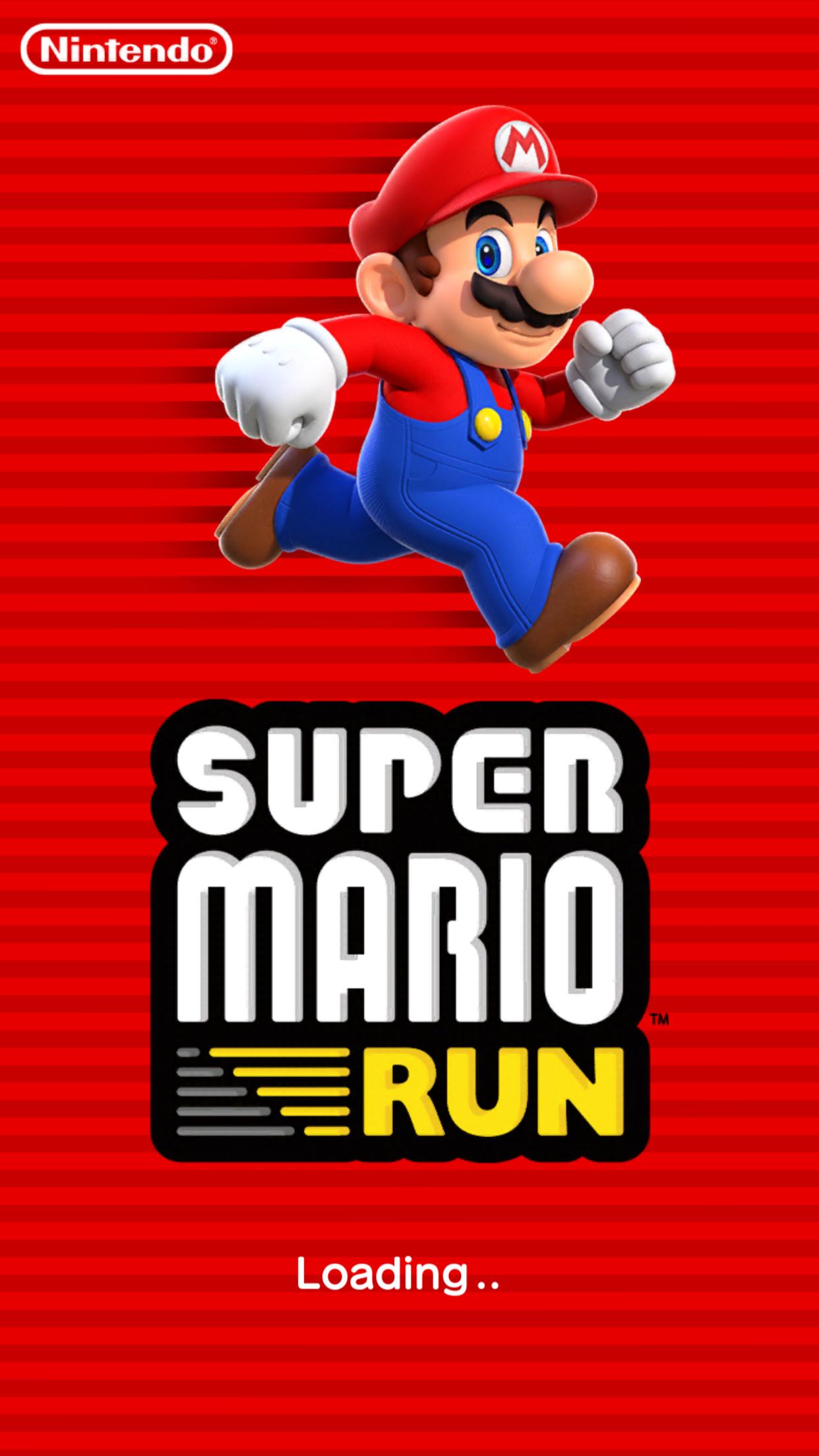 super_mario_run_apk