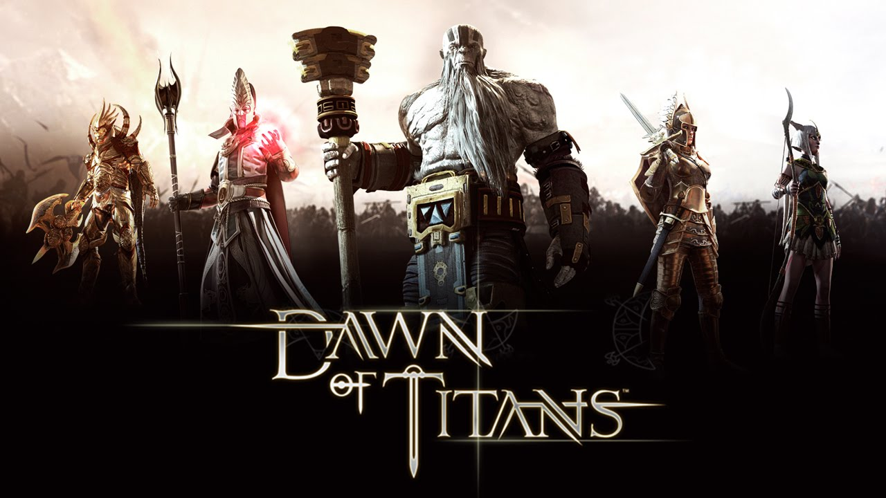 Dawn_of_titans_Hack_mod_apk_1.14.4