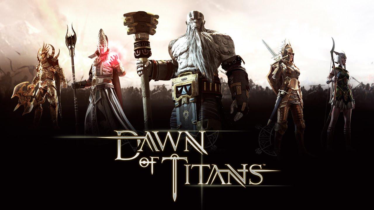 Dawn_of_titans_Hack_mod_apk_1.14.4
