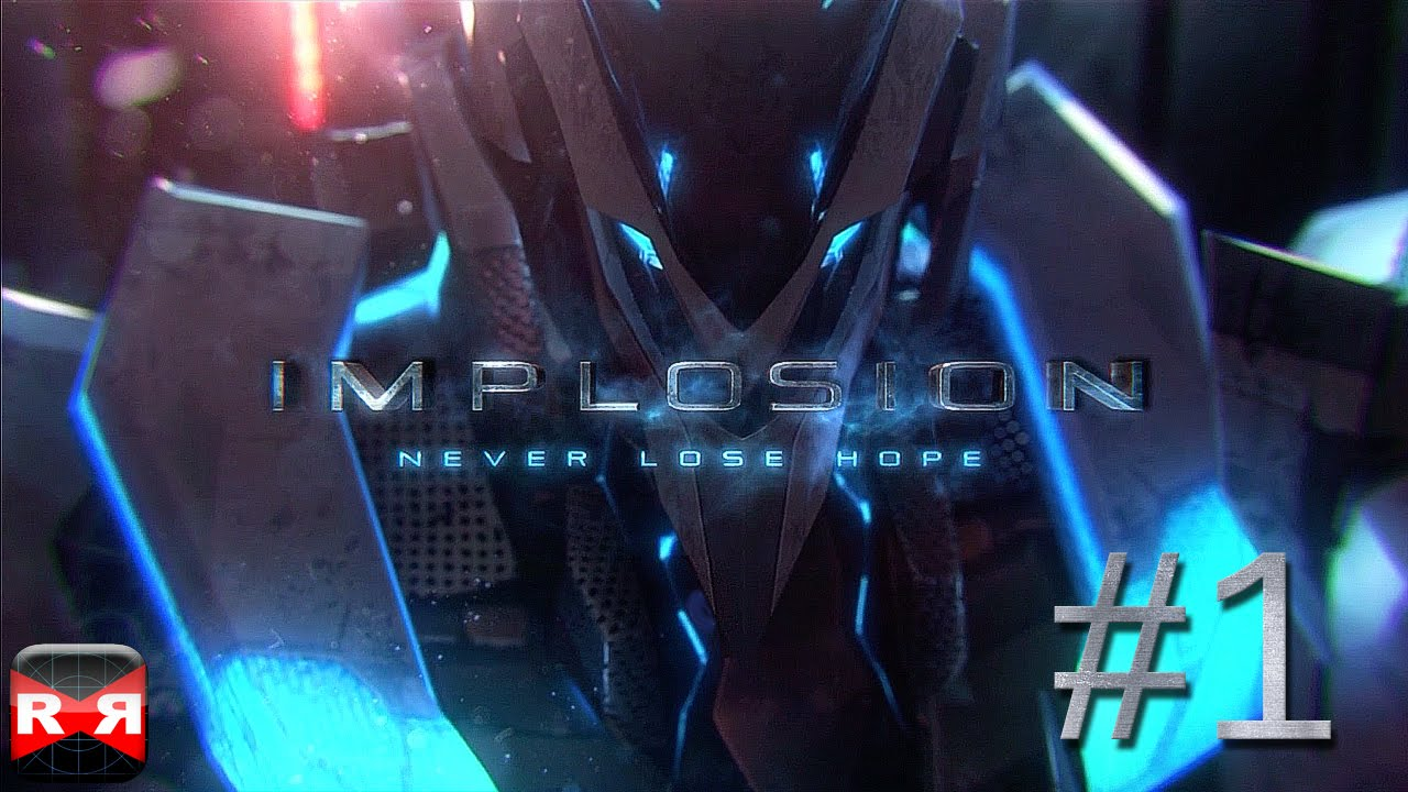 Implosion_Never_lose_Hope_hack