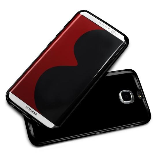 MobileFun-Olixar-Flexishield-Samsung-Galaxy-S8-Case-Black-540×540