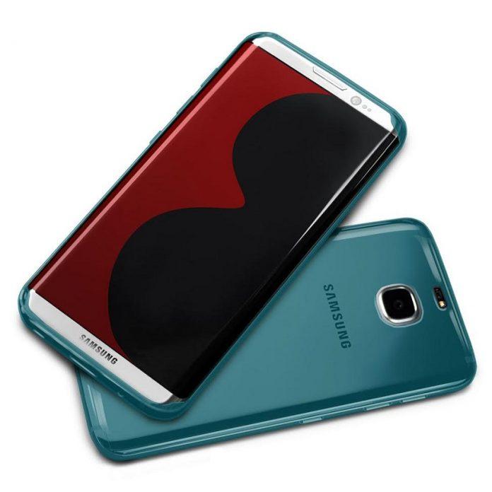 Samsung-Galaxy-S8-Edge-Render-696×696
