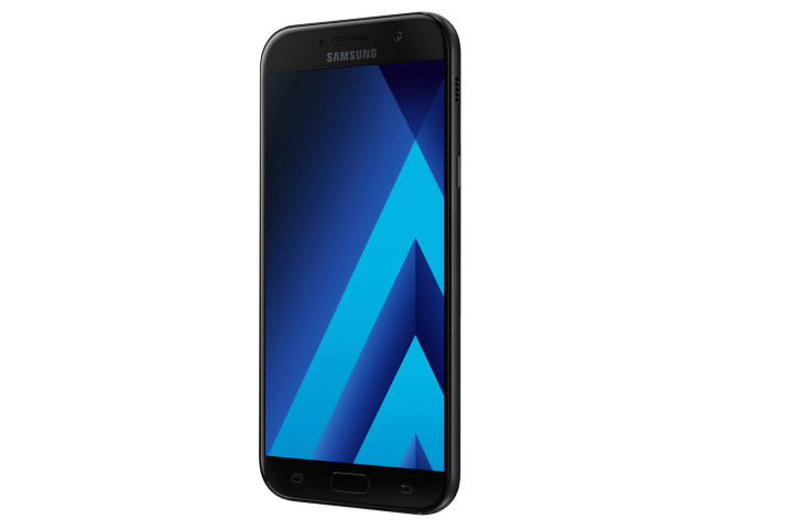 samsung_galaxy_a_2017_black