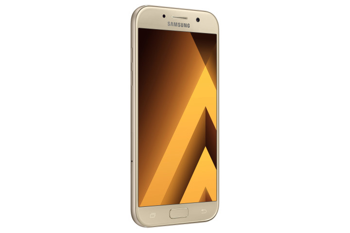 samsung_galaxy_a_2017_gold