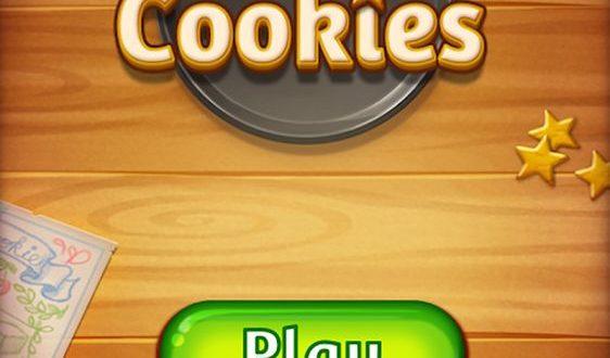 word-cookies-apk-562×330