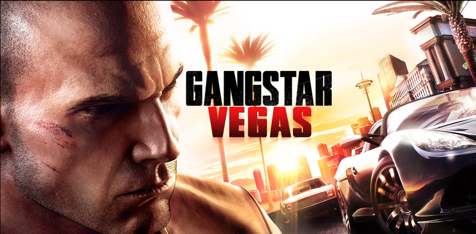Gangstar-Vegas-Mod-Apk