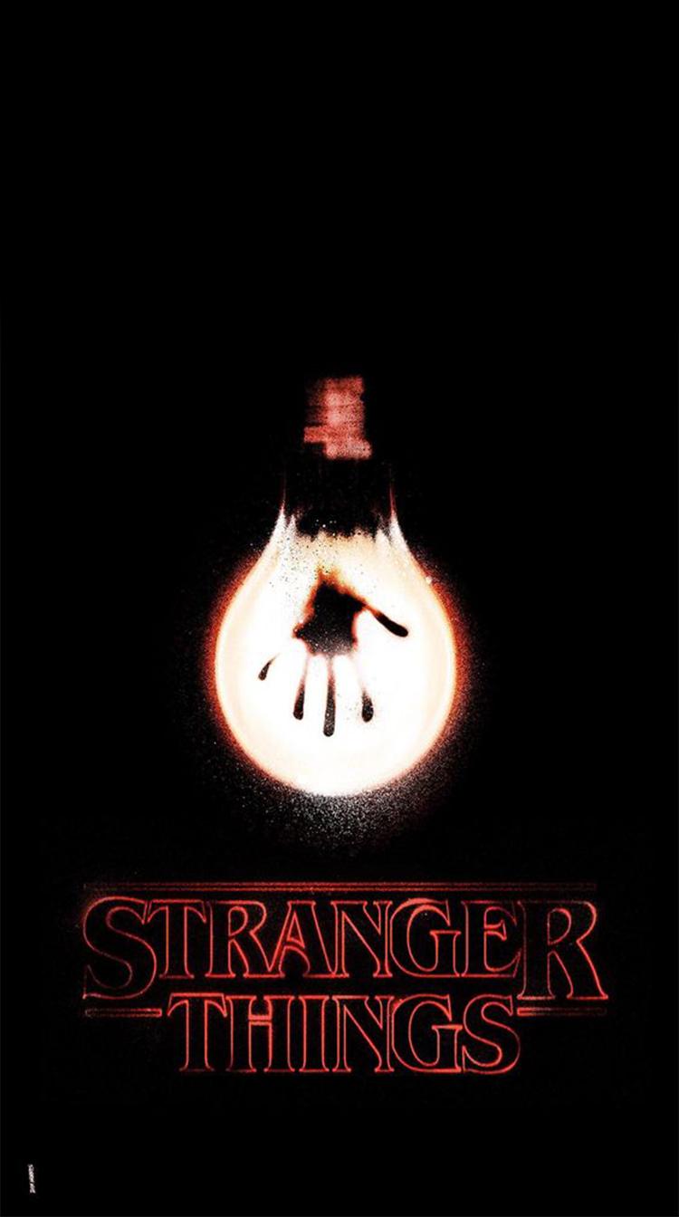 stranger things - photo #26
