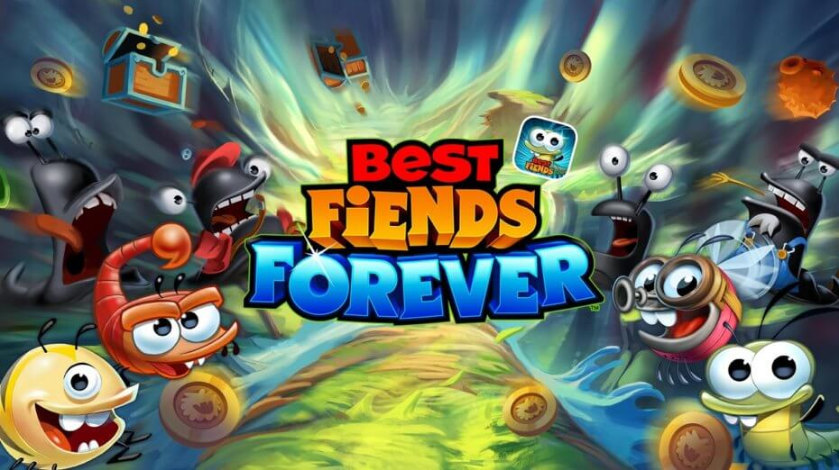best-fiends-forever-hack