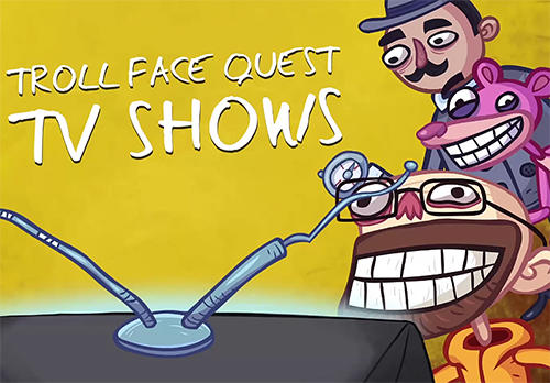 1_troll_face_quest_tv_shows