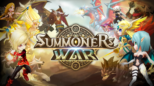 2017-02-27summoners-war-650