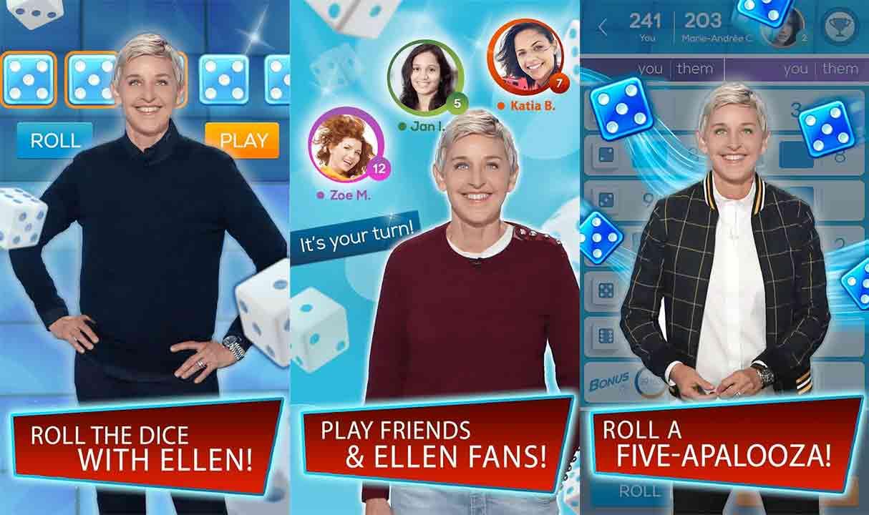 Dice-with-Ellen-hack