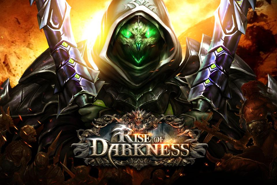 Rise_of_darkness_hack_mod_apk