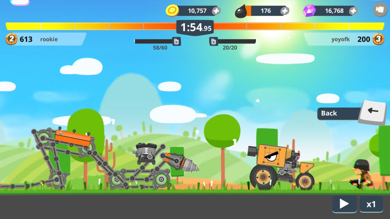 Super_Tank_Rumble_mod_apk_Hack