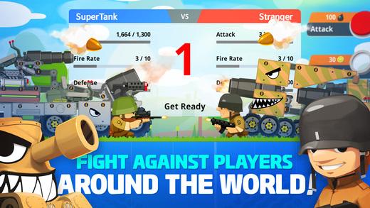 Super_Tank_Rumble_mod_apk_Hack_cheats