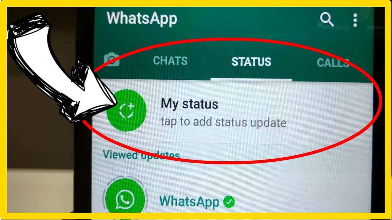whatsapp-status-welcome-feature-apk_download
