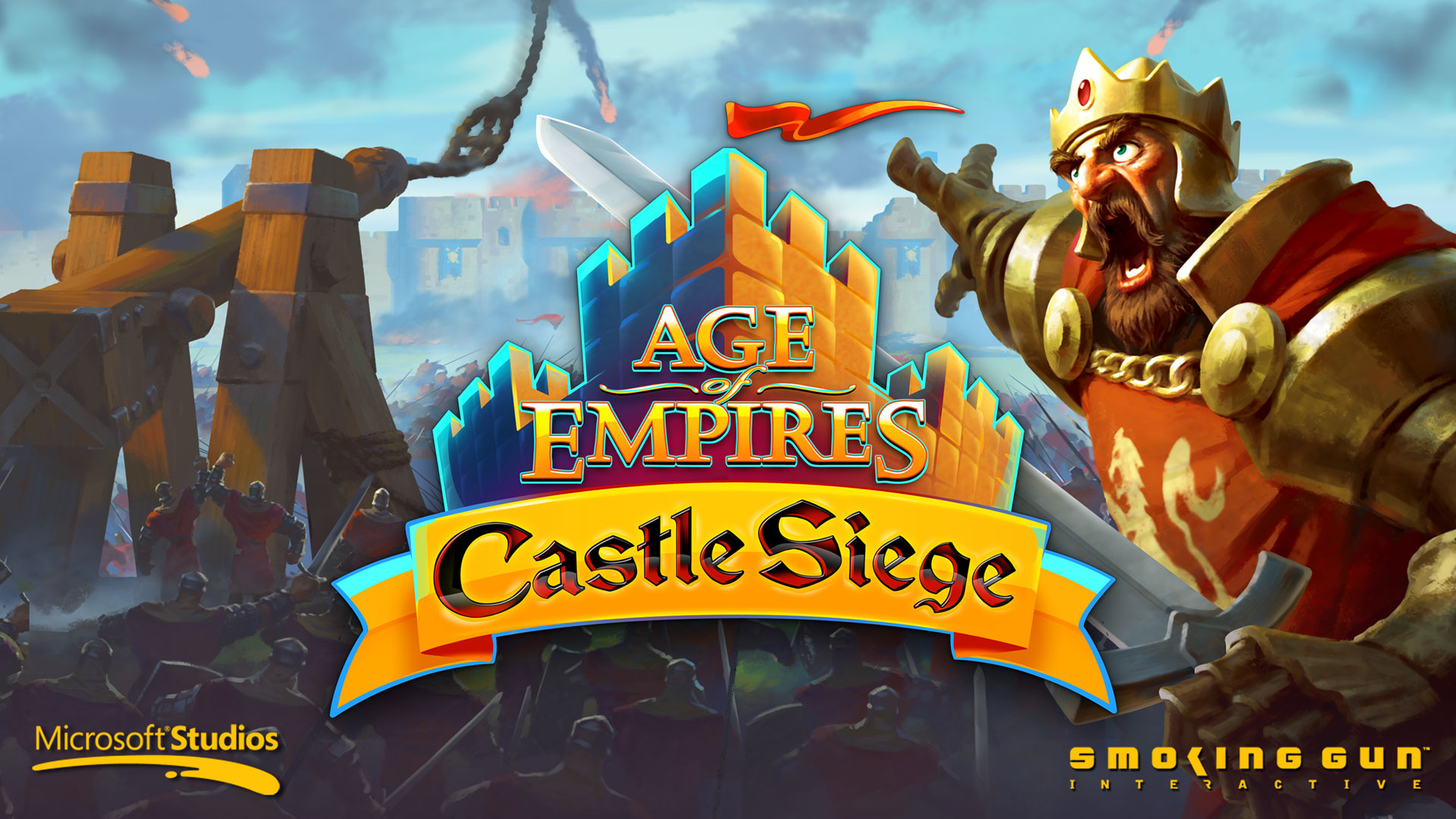 Age_Of_Empires_Castle_Siege_Mod_Apk