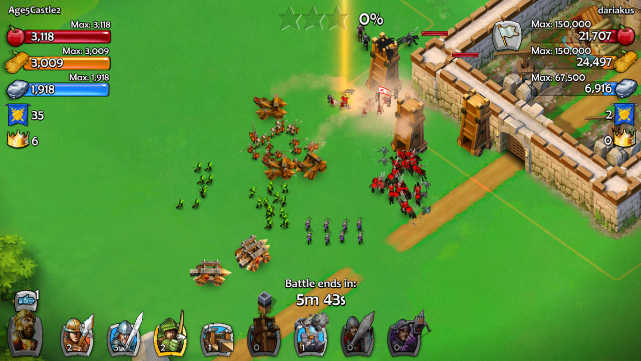 Age_Of_Empires_Castle_Siege_Mod_Apk_hack