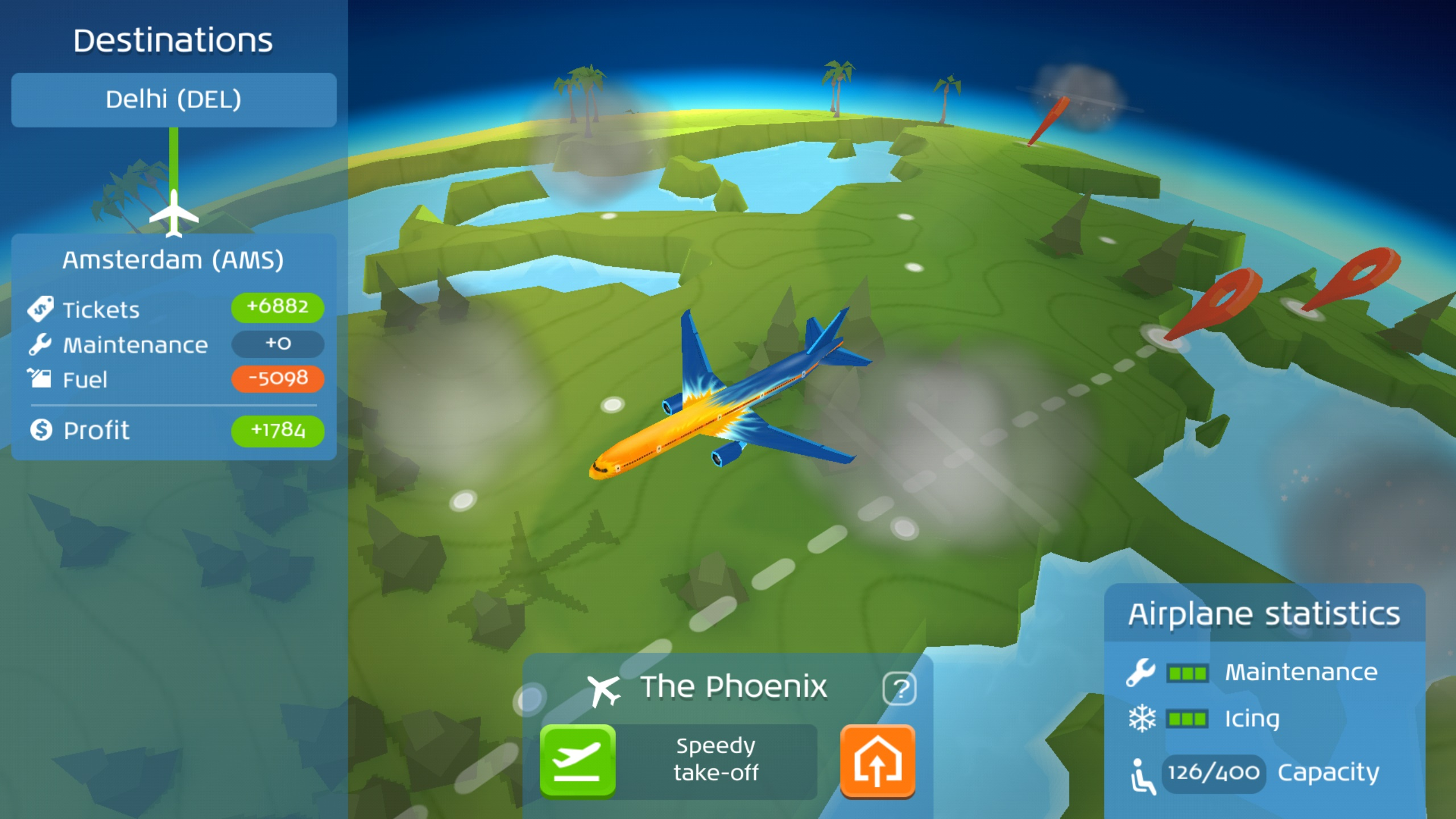 Aviation_Empire_Platinum_mod_apk_hack_android (1)