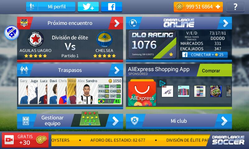 Dream_league_Soccer_2017_Mod_Apk_hack_cheats