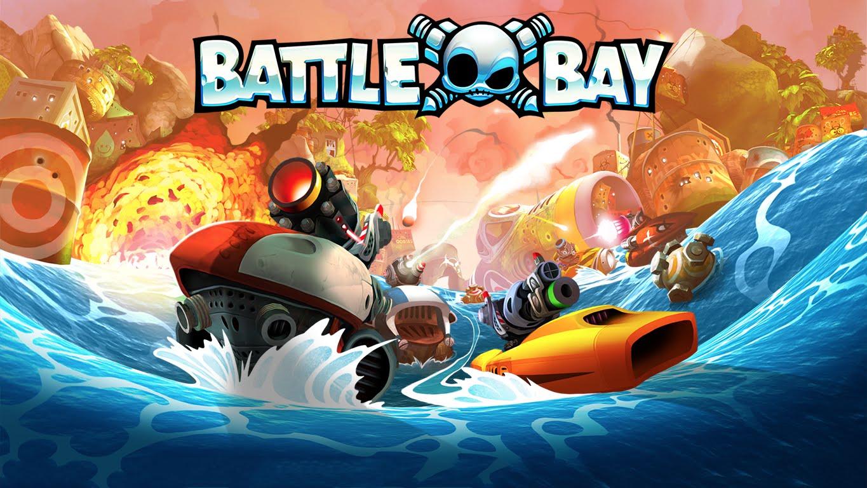Battle_bay_Mod_apk_hack
