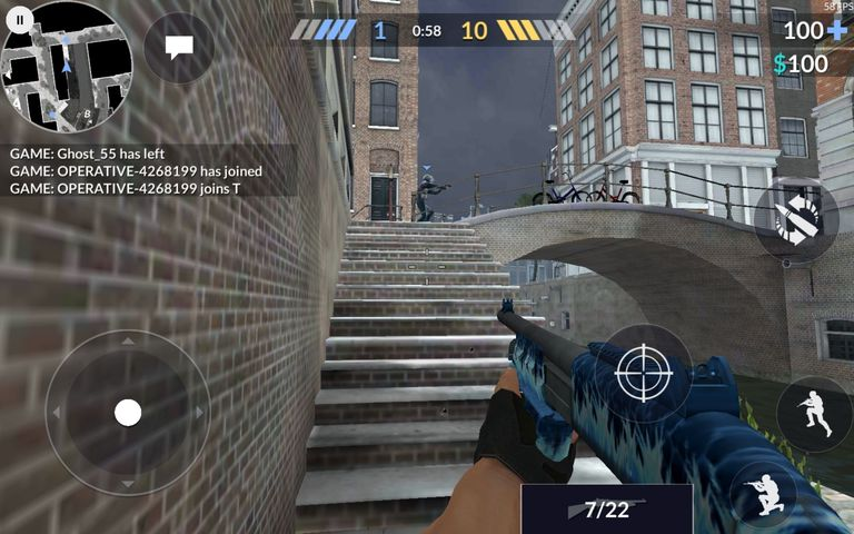 Critical_Ops_Mod_Apk_Hack_cheats