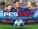 PES 2017 mod apk hack
