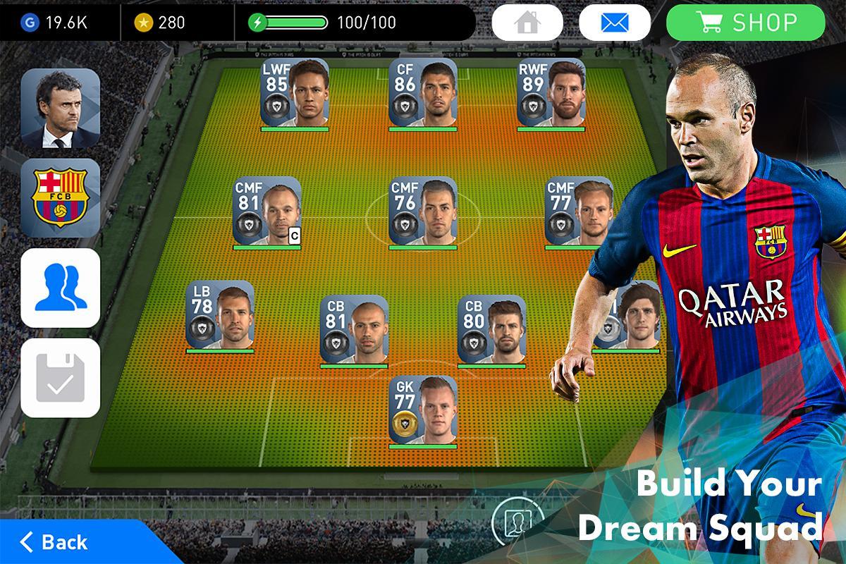 Pro zombie soccer mod apk downloads