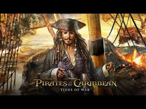 Pirates_of_The_Caribbean_TOW_mod_hack_Apk