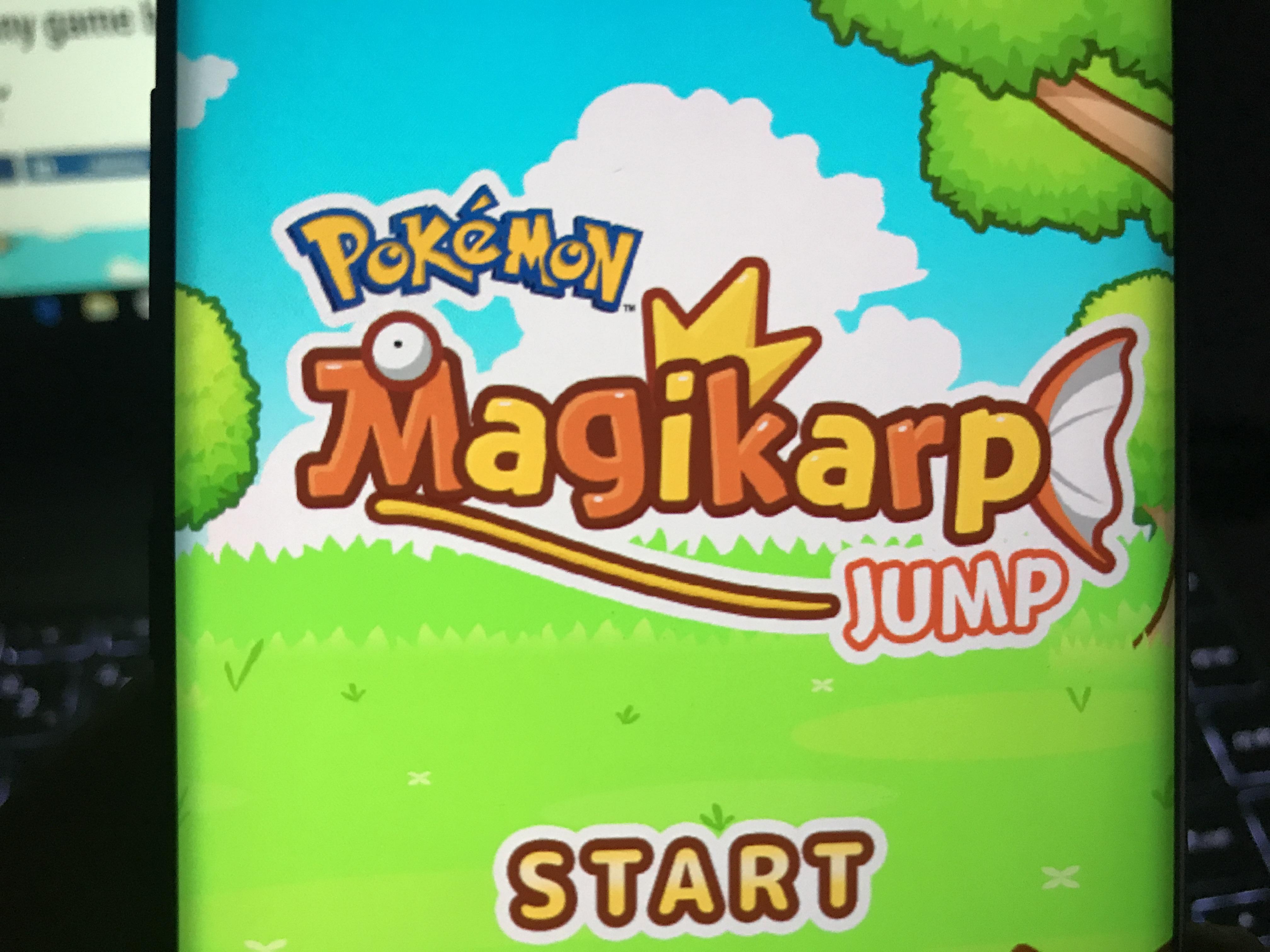 Pokemon_ Magikarp_jump_mod_apk_hackjpg (3)