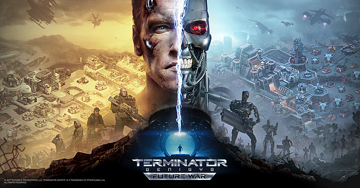 terminator-genisys-future-war-mod-apk-v-1-1-1-94-cheats
