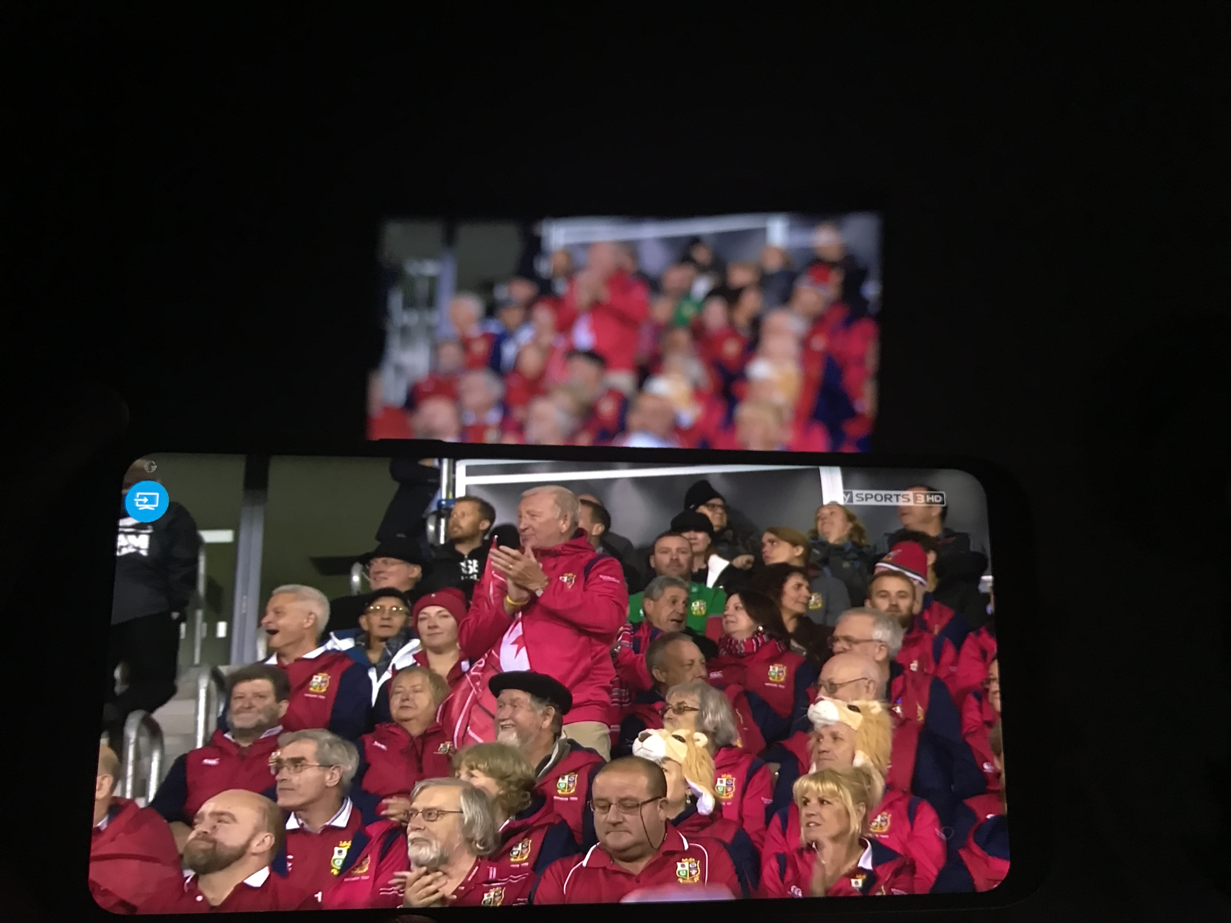 Best_Free_Live_TV_App_Android_Apk_2017 (2)