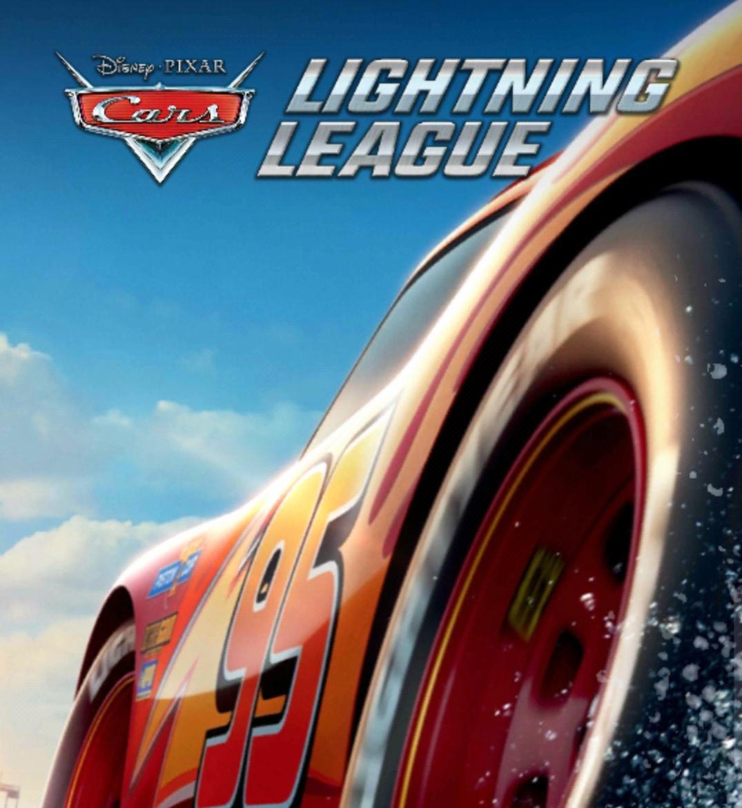 Cars_Lightning_League_Apk_Mod