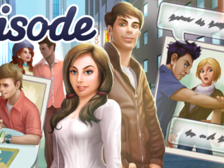 Episode Choose Your Story mod apk hack 7.31.0+g
