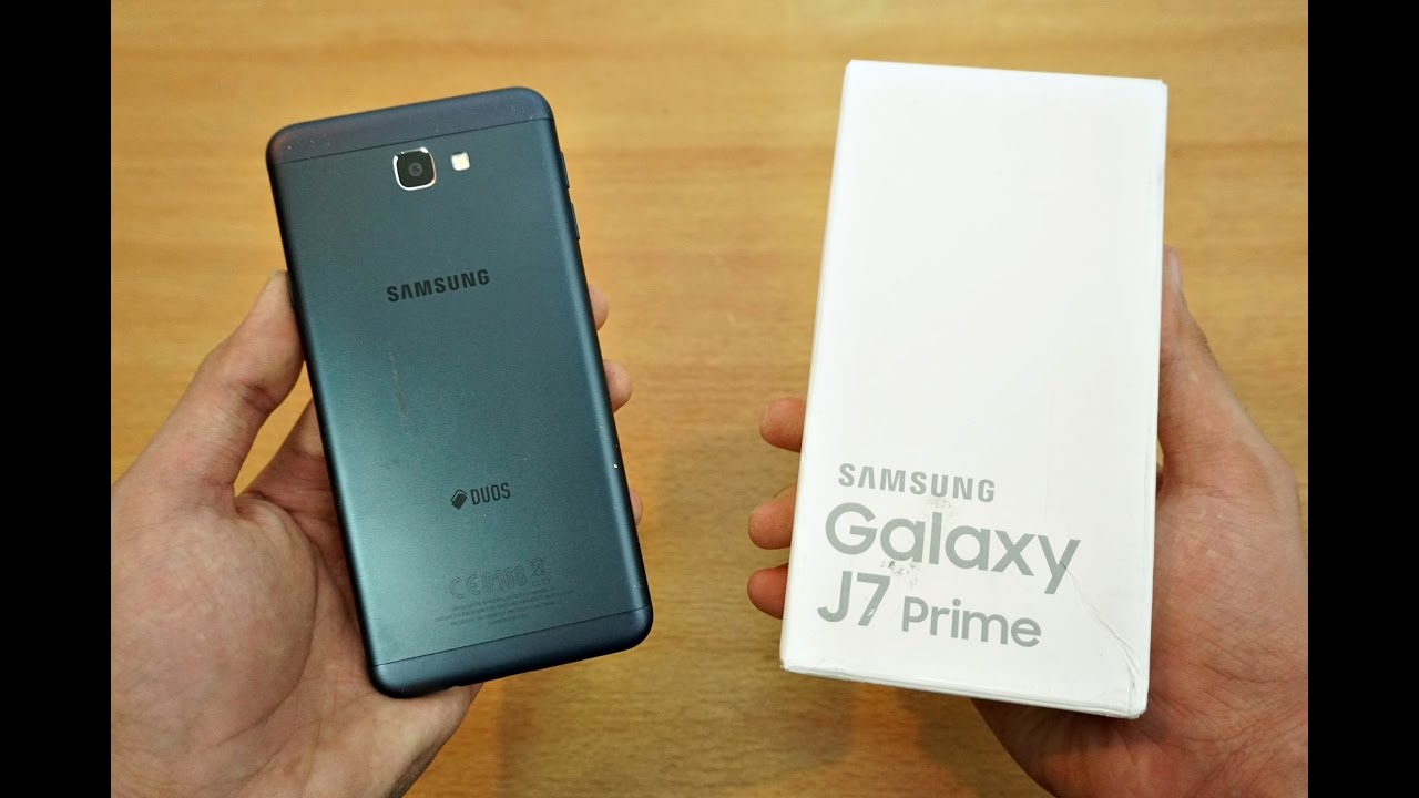 Galaxy_J7_Prime_No-Network_Issues