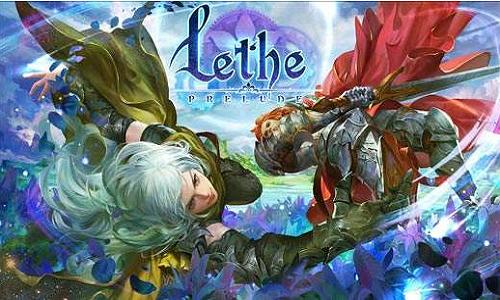 Lethe_,od_apk_1.7.5