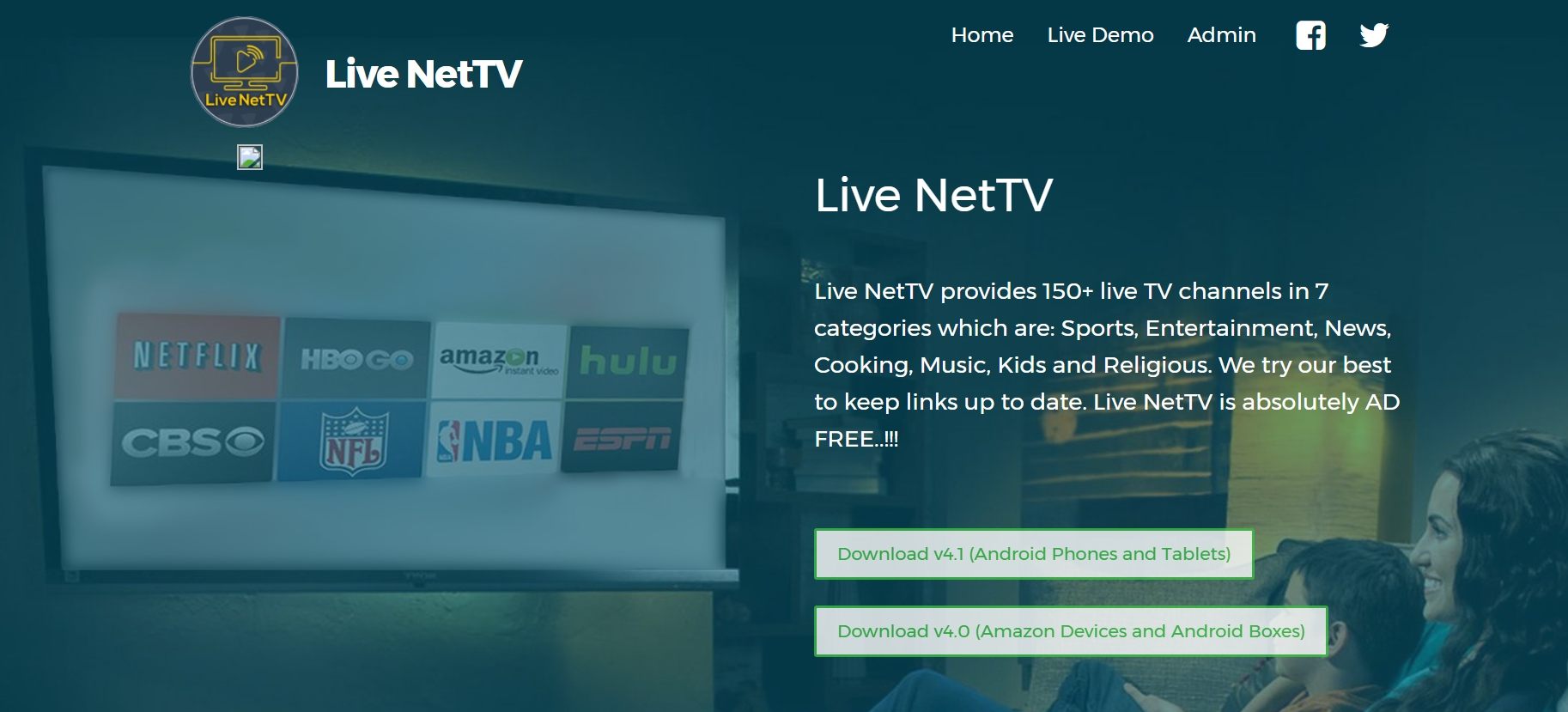 Live_NetTv_Apk_Best_Android_tv_App
