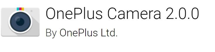 OnePlus_Camera_Apk