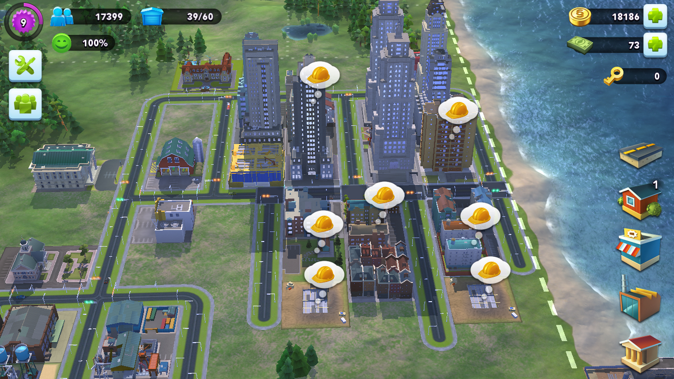 [Image: SimCity-BuildIt-mod-apk.jpg]