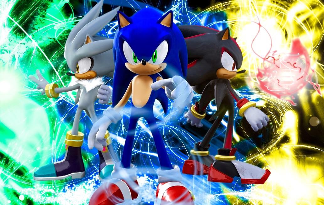 Sonic_the_Hedgehog_hack