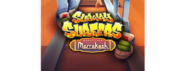 Subway_Surfers_marrakesh_Mod_Apk_1.73.1