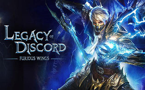 legacy_of_discord_furious_wings_mod_apk_hack