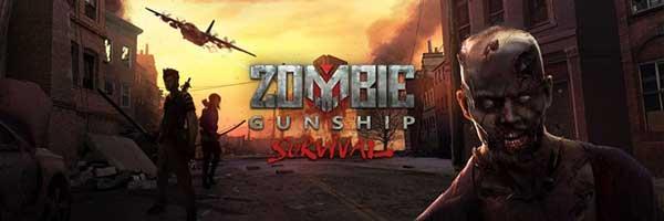 zombie-gunship-survival-hack-apk