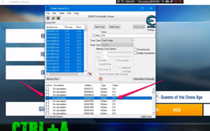 Asphalt 8 Airborne Windows 10 Cheats