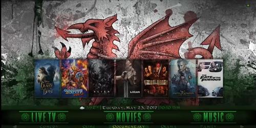 Celtic-Dragon-Builds