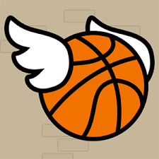 Flappy-Dunk-apk-android