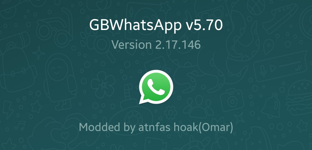 Download Gb Whatsapp Updated Apk