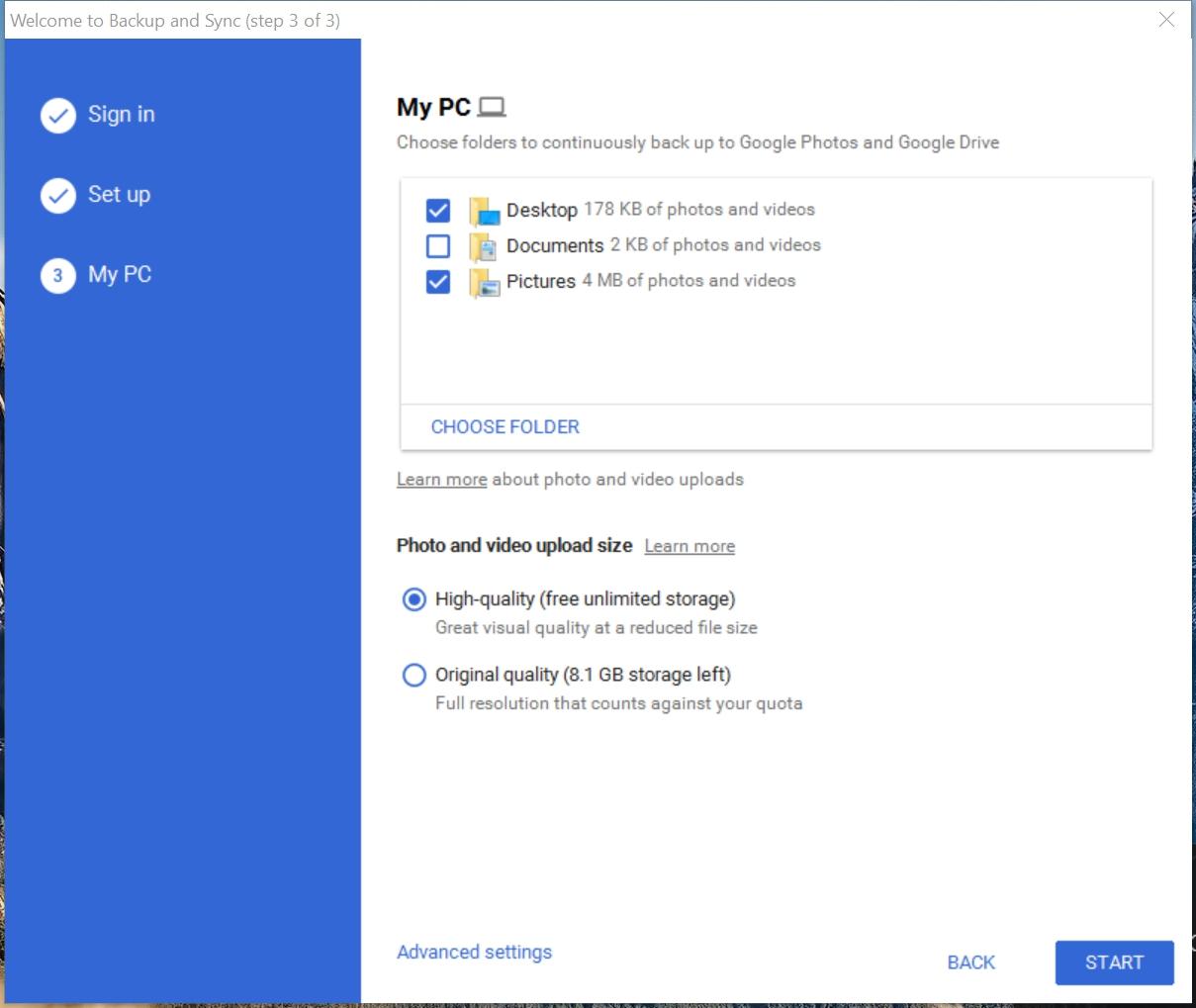 Google_Backup_And_Sync_app_windows_7