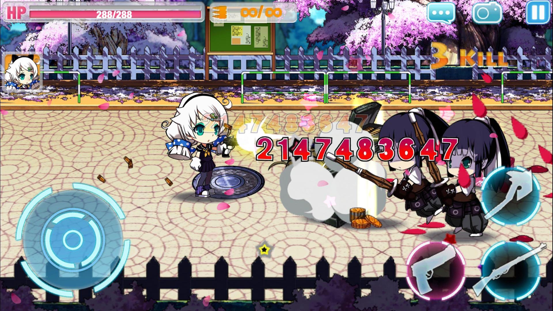 Guns-Girl-School-DayZ-v4.0.22-mod-apk