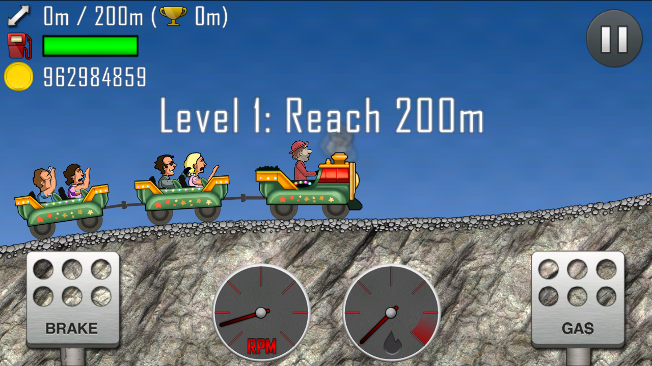hill climb racing v1 33 2 mod apk with unlimited coins and money axeetech