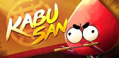 Kabu San v1.0.2 Mod Apk